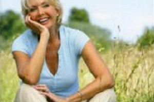 Menopausa: come viverla al meglio