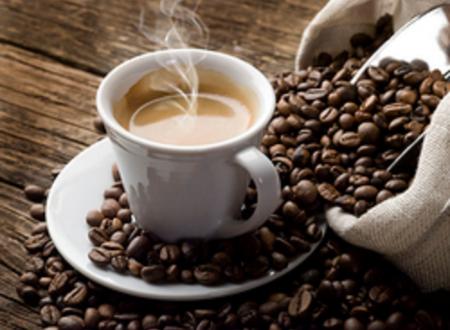Caffè decaffeinati: come sceglierli?