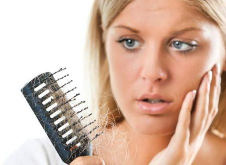 Le cause e i rimedi per la caduta dei capelli in autunno